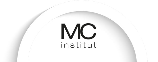 Institut MC Logo
