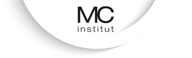 Logo d'Institut MC
