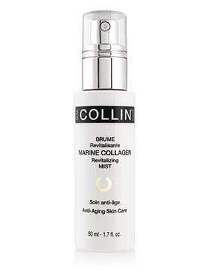 MARINE COLLAGEN REVITALIZING MIST